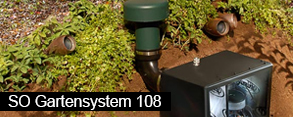 so_gartensystem_108