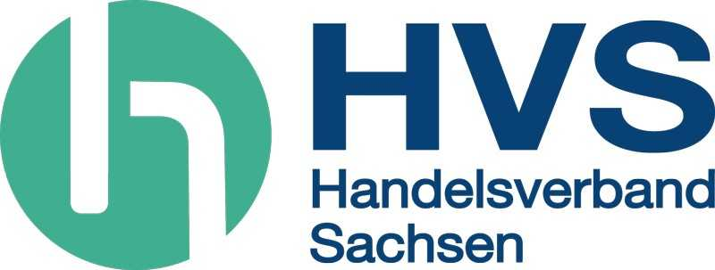 HVS - Handelsverband Sachsen