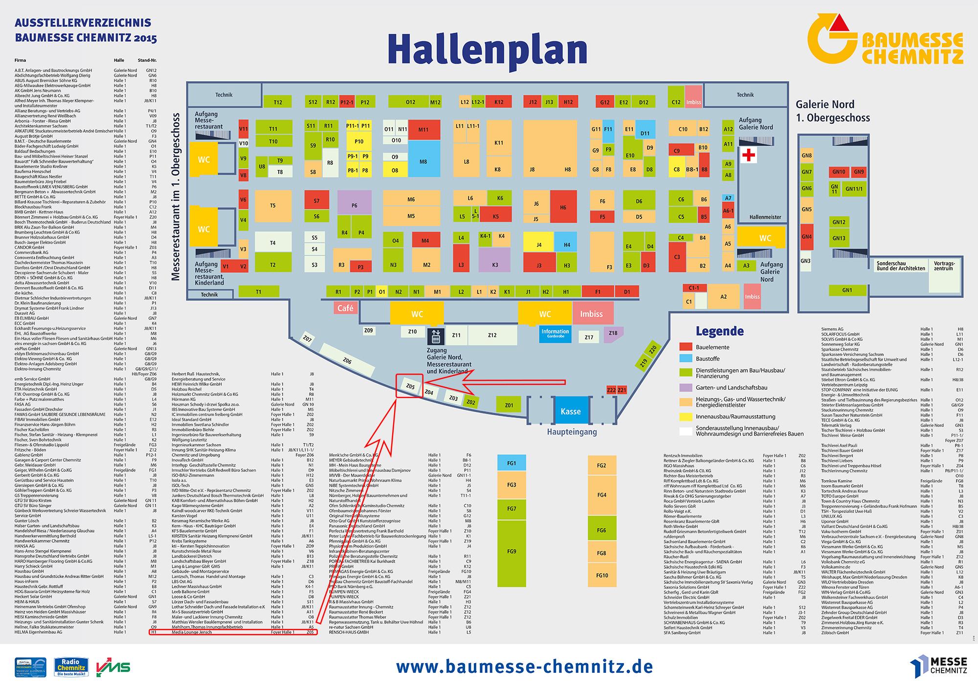 neu_druck_baumesse_2015_hallenplan_a1_21318_1995
