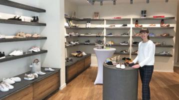 Schuhgeschäft_Überblick